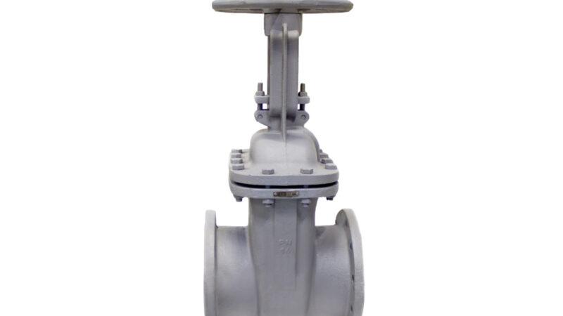 Вес задвижек стальных: таблица, основные характеристики и особенности некоторых изделий