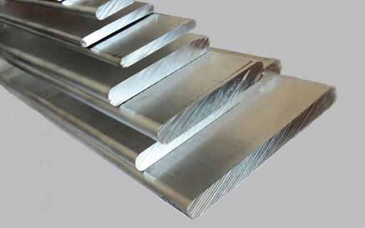 Использование алюминия в отраслях и сферах промышленности
