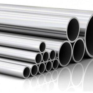 Что означает маркировка стали